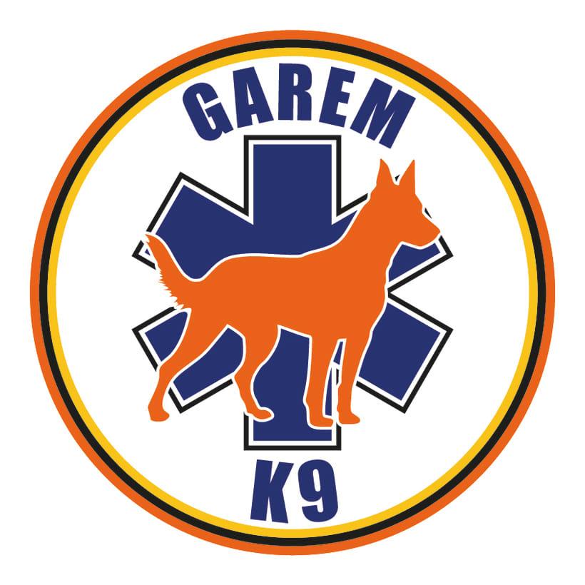 Rediseño de logotipos de Garem -1