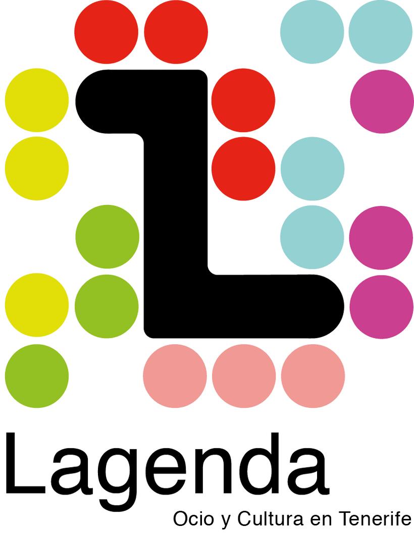 Rebranding y diseño. 1
