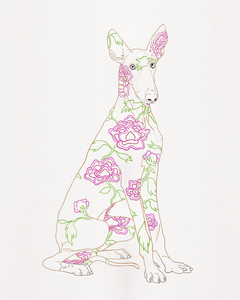chinese horoscope animals 11