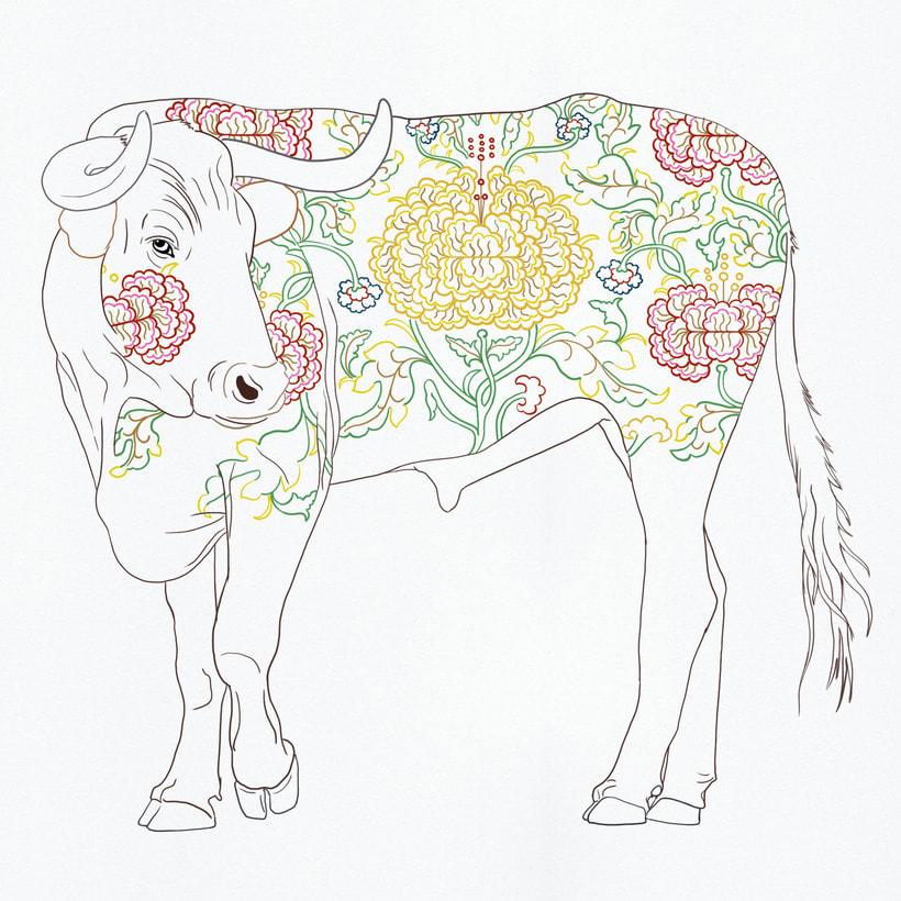 chinese horoscope animals 2