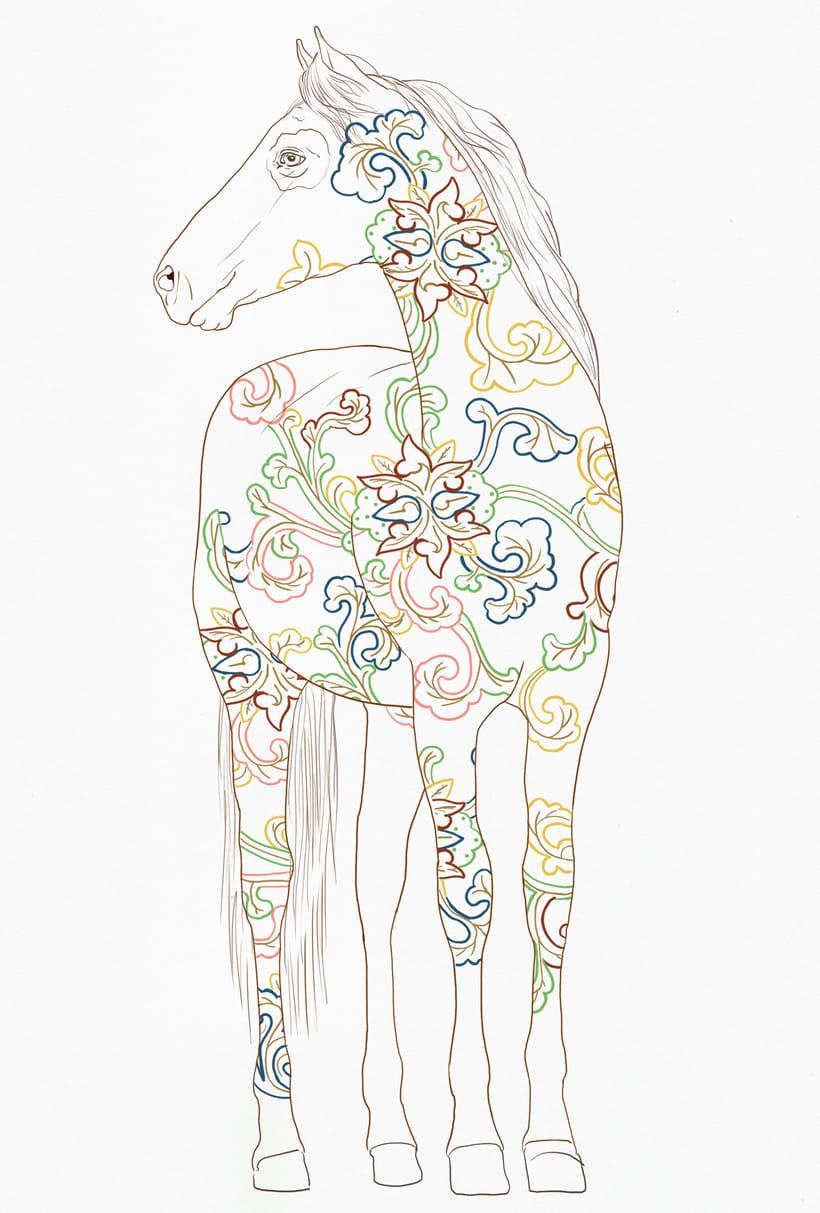 chinese horoscope animals 7