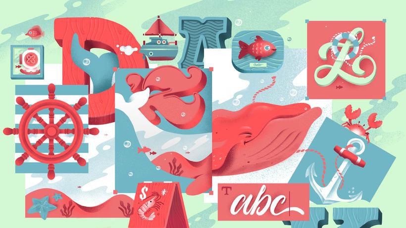 Adobbe CC Covers II -1