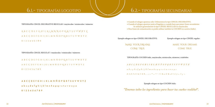 Diseño Imagen Corporativa 14