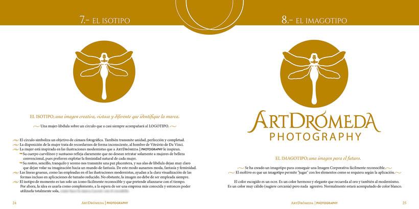 Diseño Imagen Corporativa 17