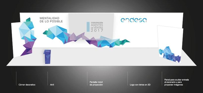 Convención Agentes de Ventas 2017 6