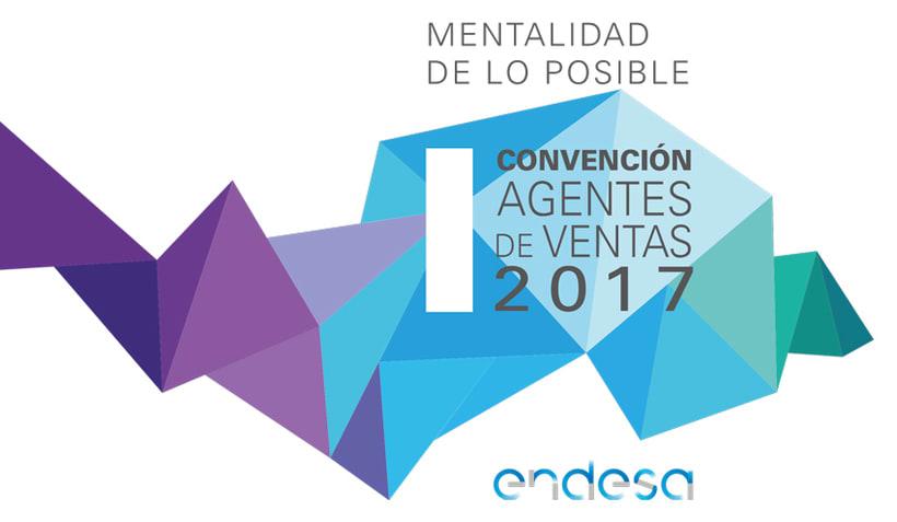 Convención Agentes de Ventas 2017 0