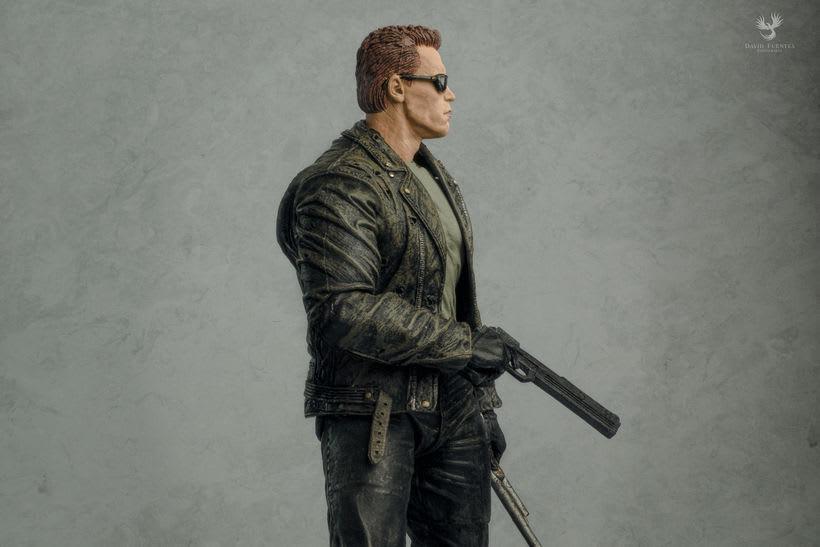 """Sesión a Arnold """"Chuache"""" schwarzenegger -1"""