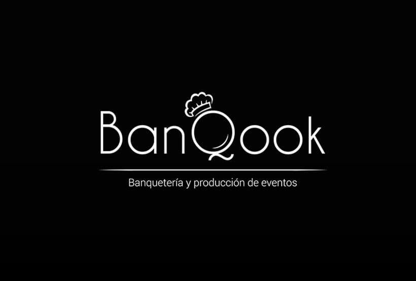 Banqook Banquetería 4
