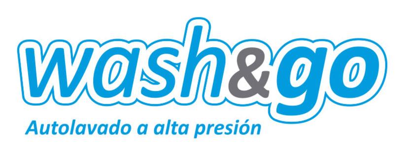 Wash&Go 1