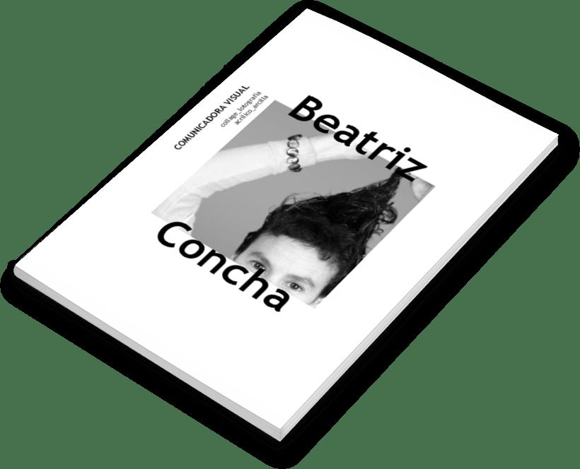 BeatrizConcha_DiseñoEditorial 0