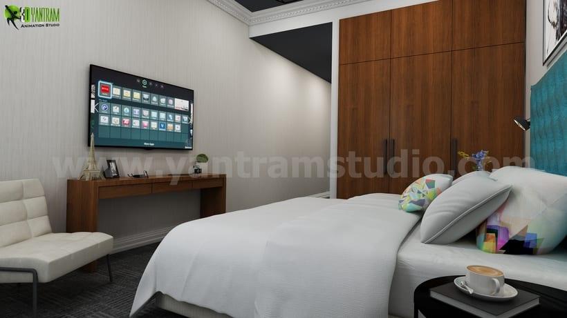 Empresas de diseño de interiores 0
