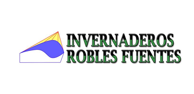 Robles Fuentes 0