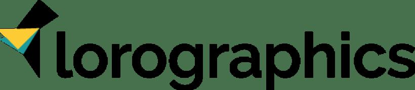 Lorographics -1