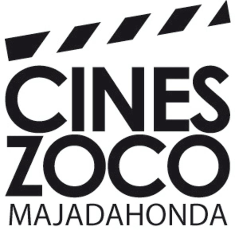 Cines Zoco -1