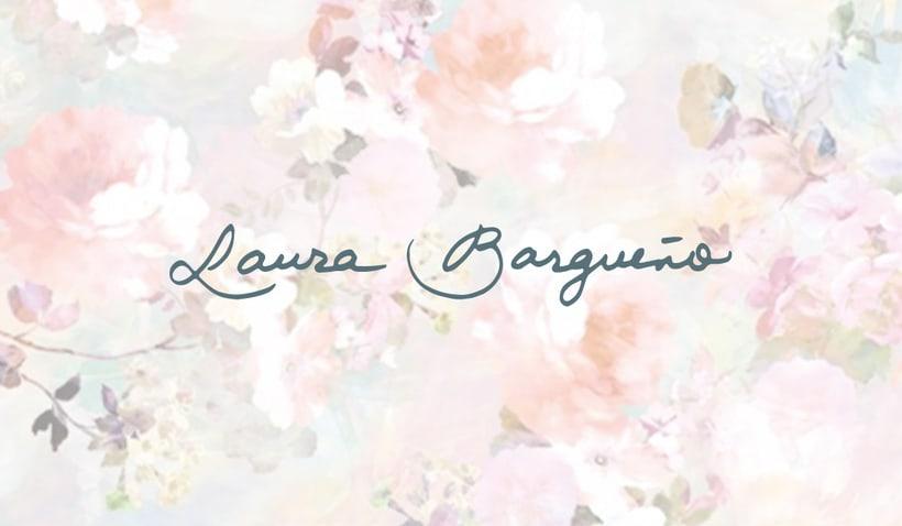 Laura Bargueño -1