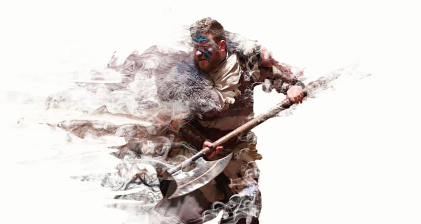Viking 0