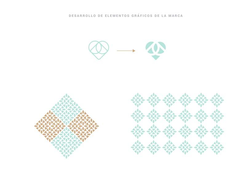 Promessa · Branding y diseño web 4