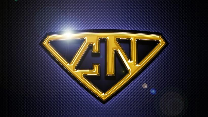 Capitan Net 3