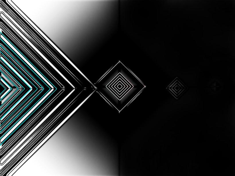 La oscuridad -1
