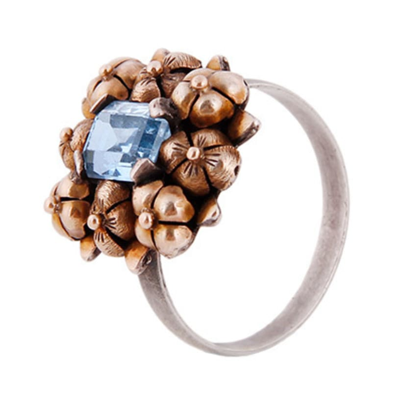 retoque anillos  8