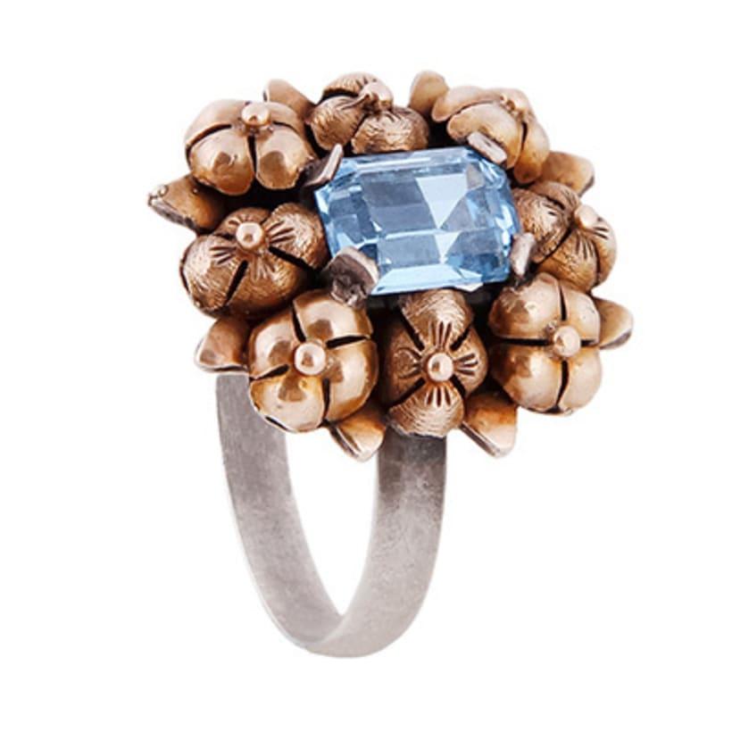 retoque anillos  9