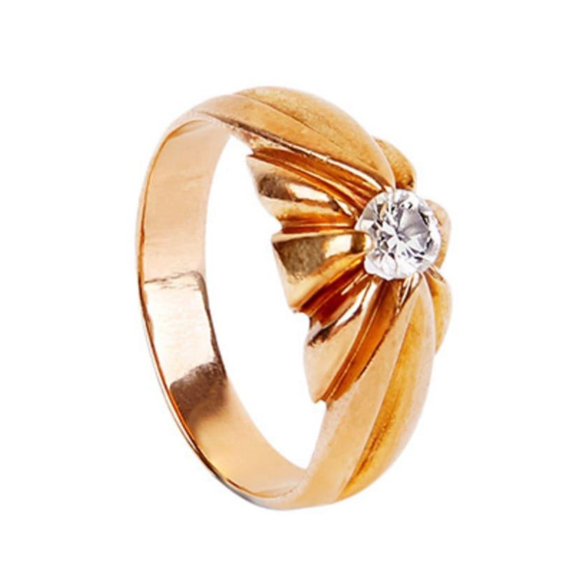 retoque anillos  4