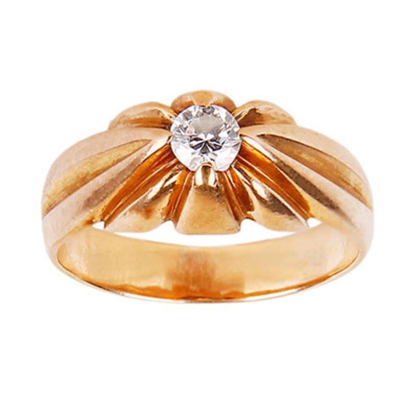 retoque anillos  5