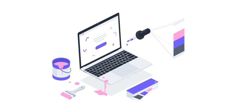 CSS Peeper nos revela los secretos del diseño web 1