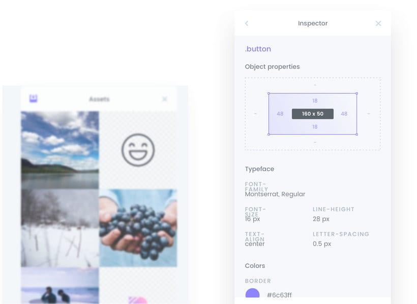 CSS Peeper nos revela los secretos del diseño web 3
