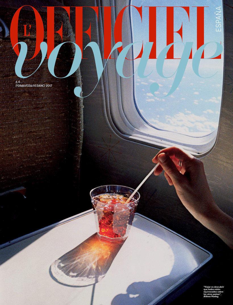 Coverjunkie, una web para adictos a las portadas de revista 3