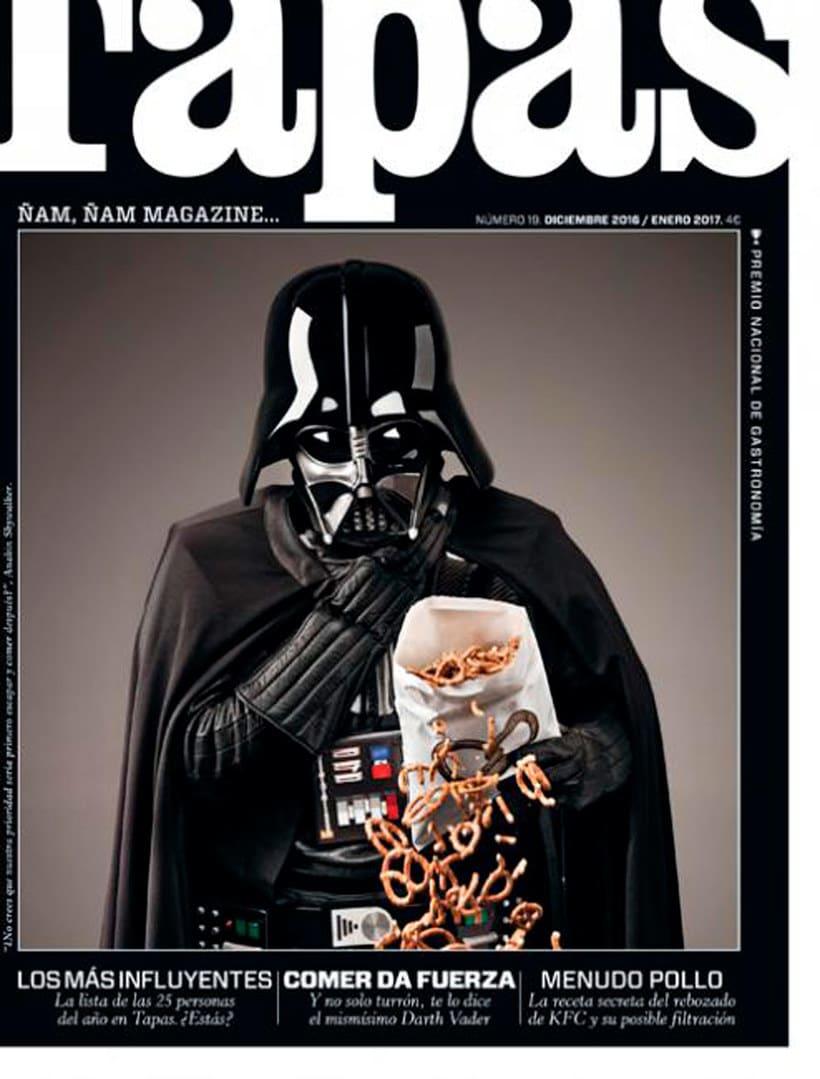 Coverjunkie, una web para adictos a las portadas de revista 11