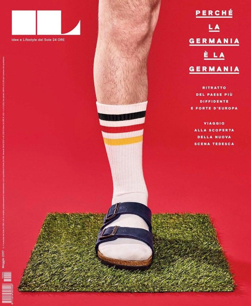 Coverjunkie, una web para adictos a las portadas de revista 12