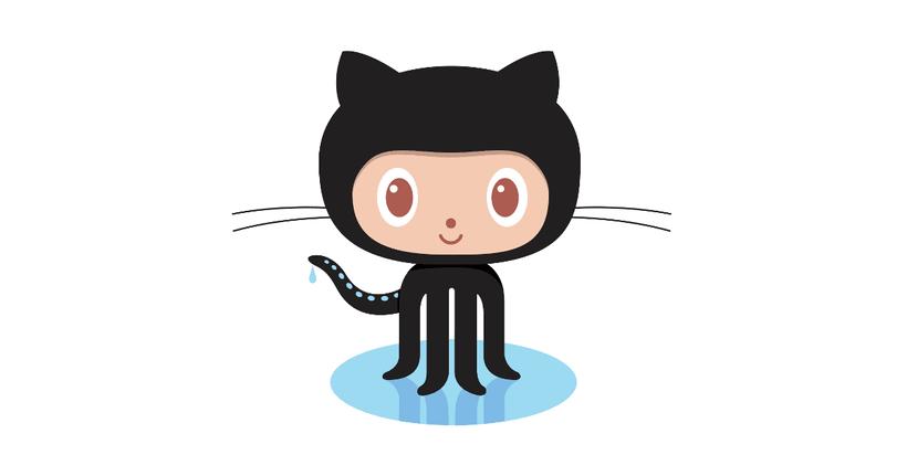 Algunos de mis Proyectos y portfolio en Git Hub 0