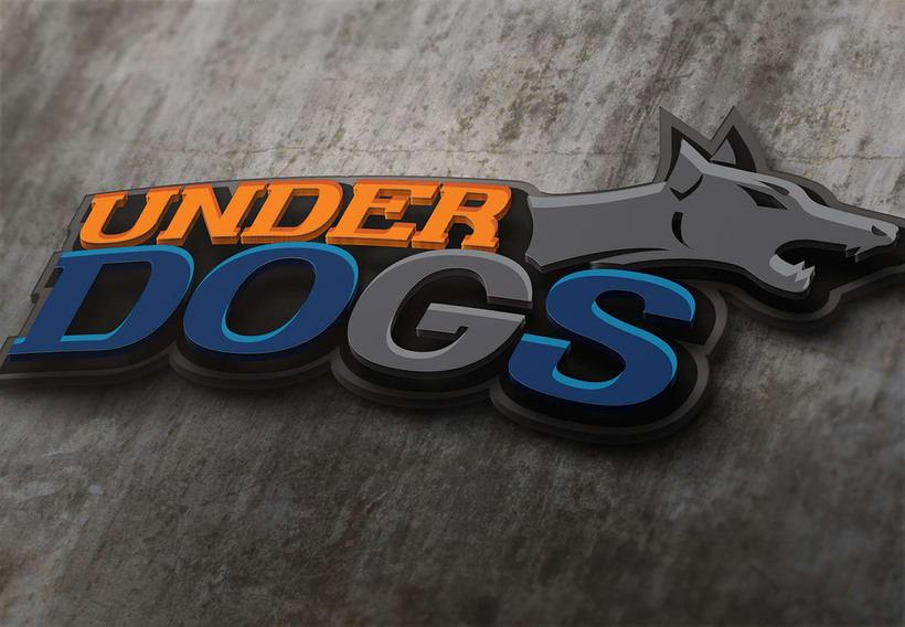 Underdogs - Propuesta 5