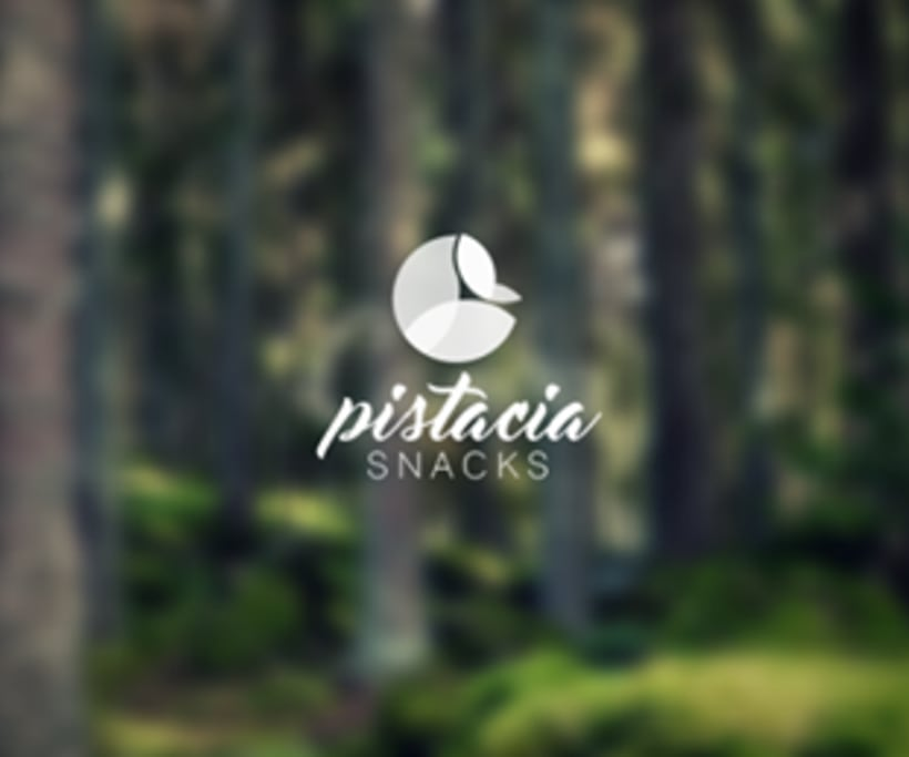 Pistacia Snacks -1