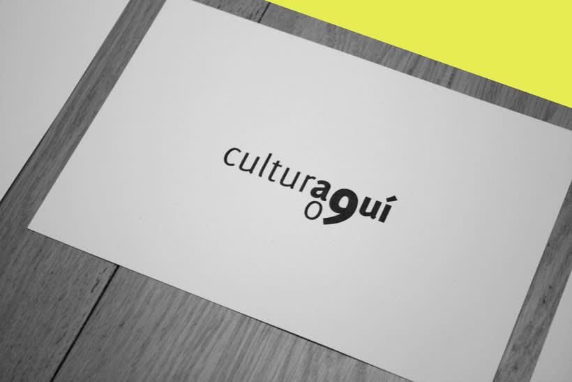 Culturaquí 09 1