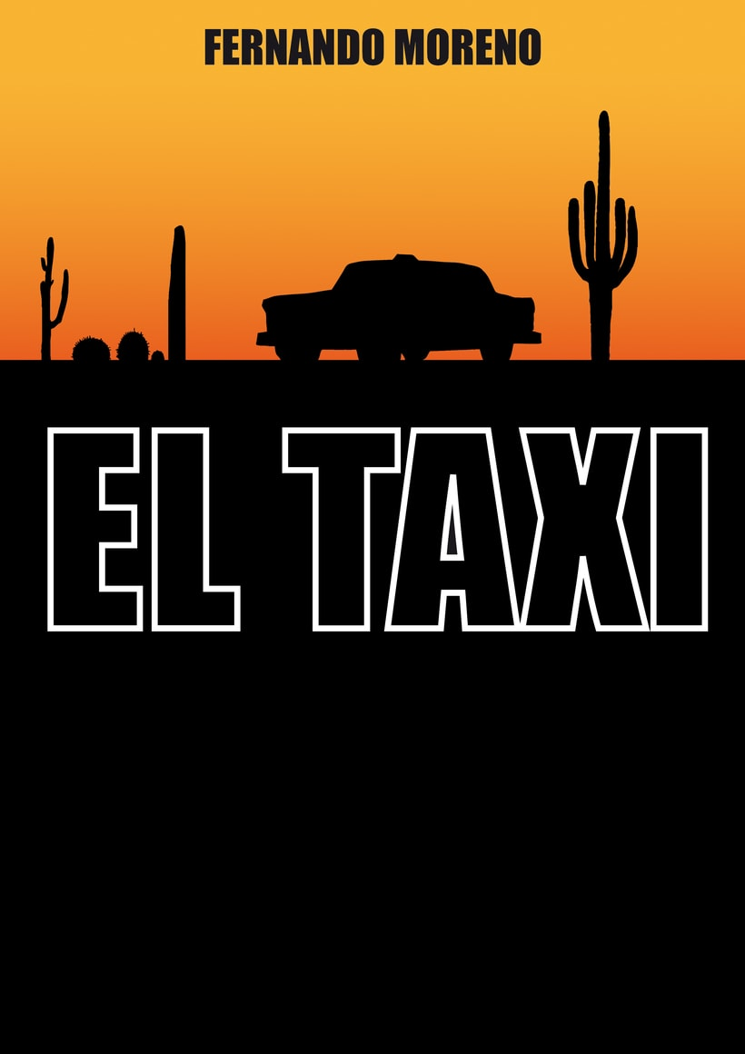 EL TAXI 0