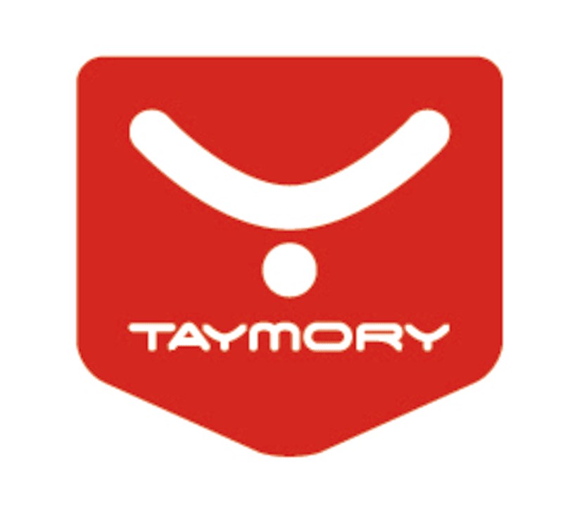 Taymory - MUSHLER COLLECTION 2017  -1
