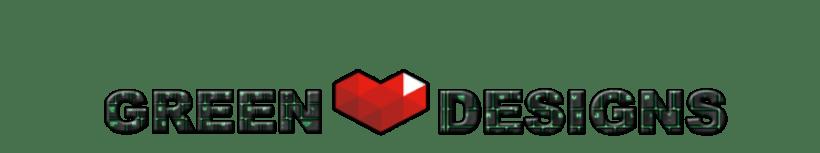 Encabezado GreenDesigns 0