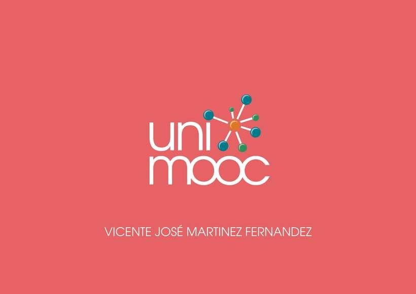 Manual corporativo UniMOOC  6