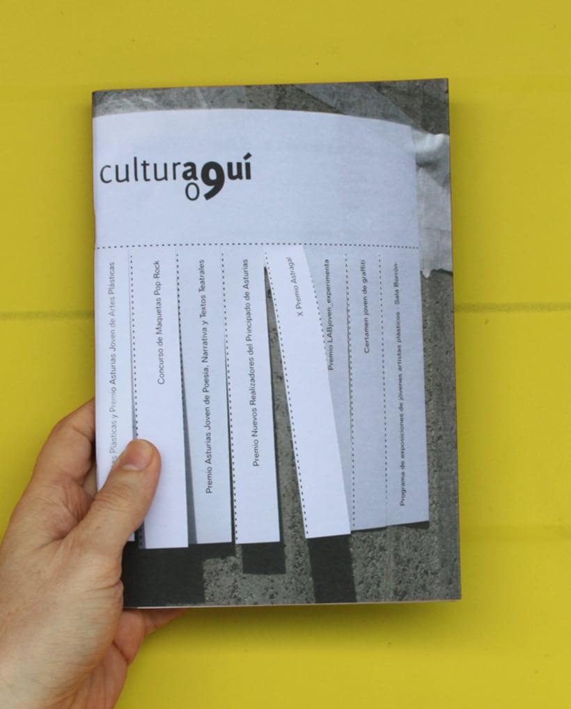 Culturaquí 09 6