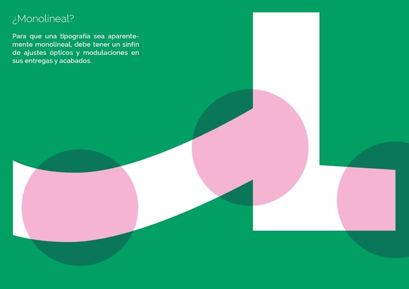 67st. Typeface 4