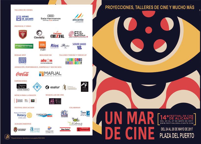 Festival de Cine Alicante 4