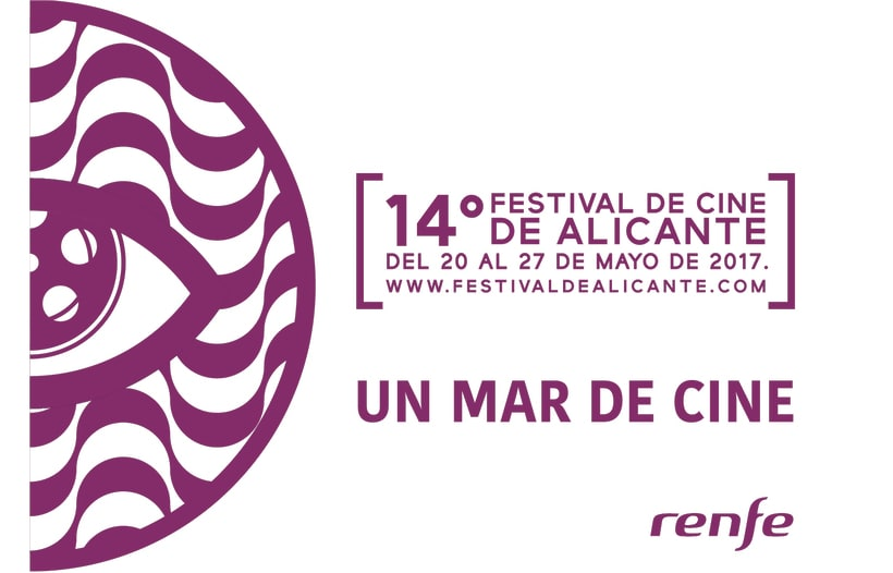 Festival de Cine Alicante 7