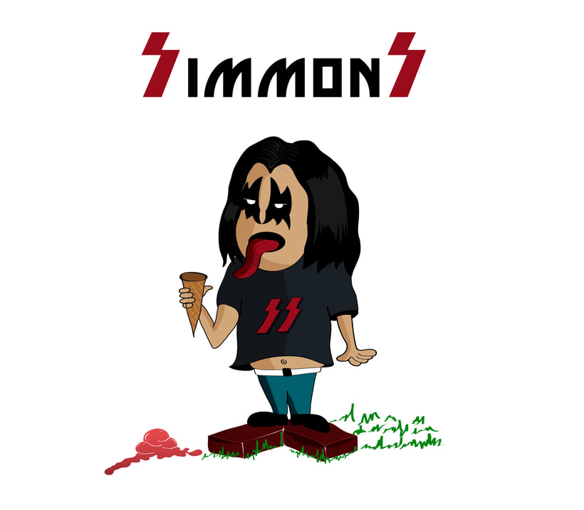 Simmons 0