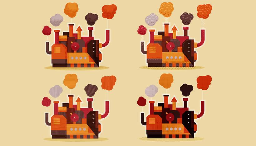 """Ilustración proyecto """"Laboratorio Juvenil"""" 11"""