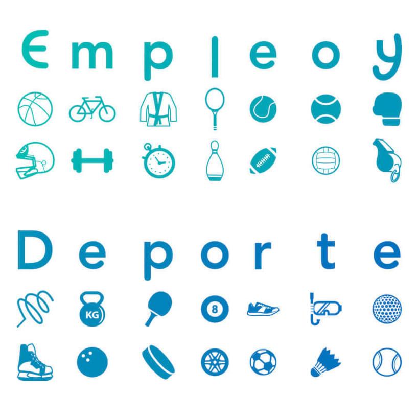 EyD Animated logo 3