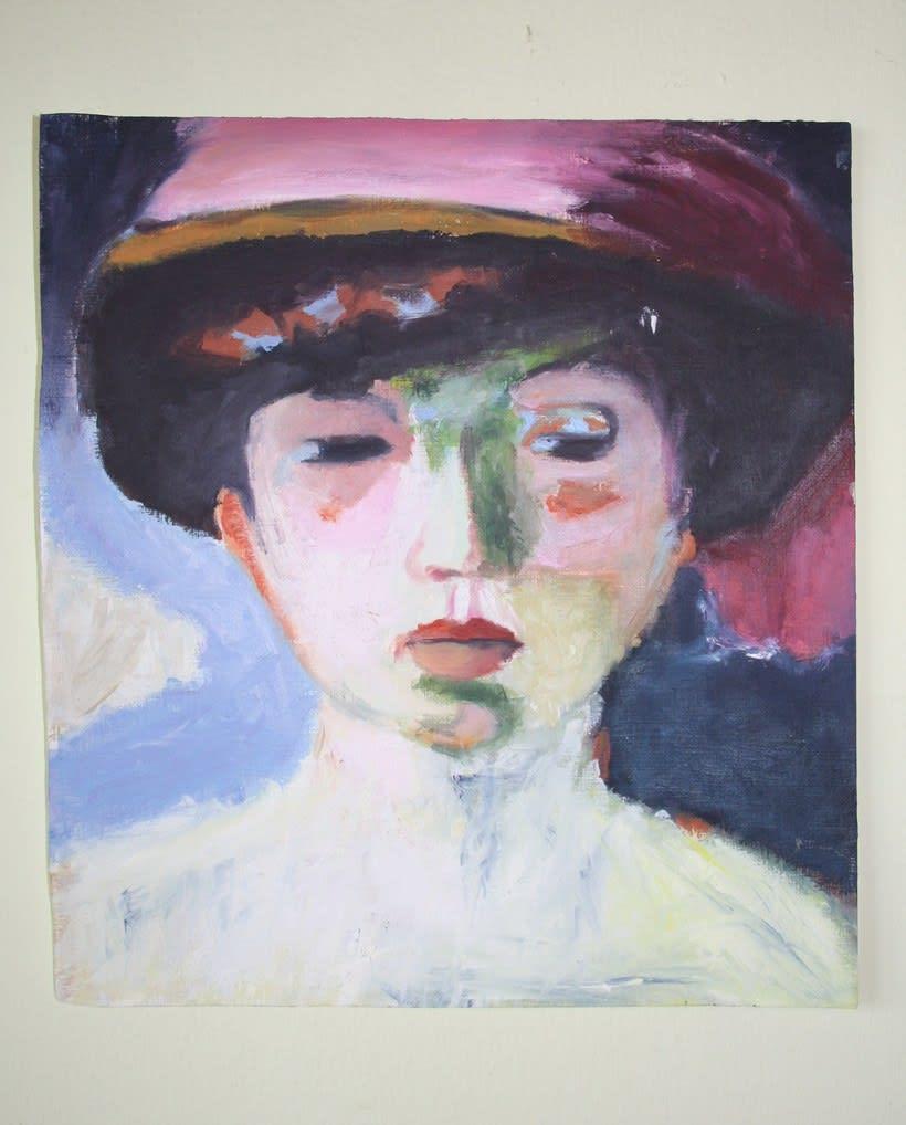 Pintura / Painting 4