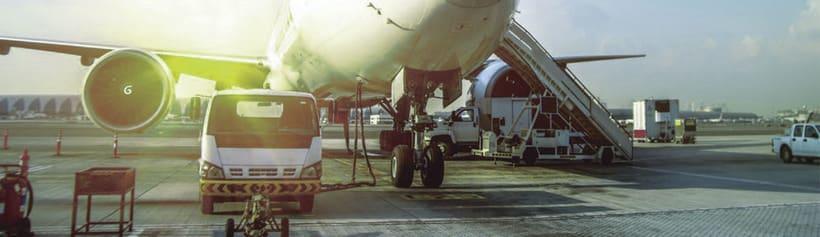 Transporte de carga terrestre 0