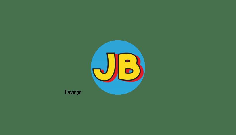 Blog ¿Sabes lo que dice Jack Burton? 2